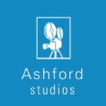 AshfordStudios