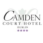 CamdenHotel