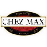 ChezMax