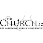 ChurchRestaurant