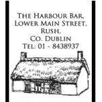 HarbourBar