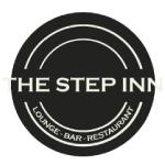 StepInn