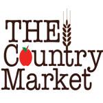 TheCountryMarket
