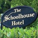 TheSchoolHotel