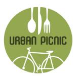 UrbanPicnic